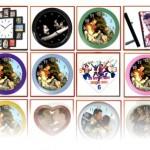 ceasuri-perete-personalizate-cadouri