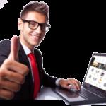 servicii-gazduire-siteuri-web